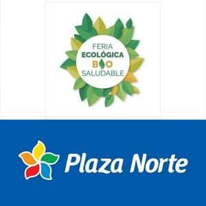 Endulza Yacon - Endulza Feria Ecologica Saludable