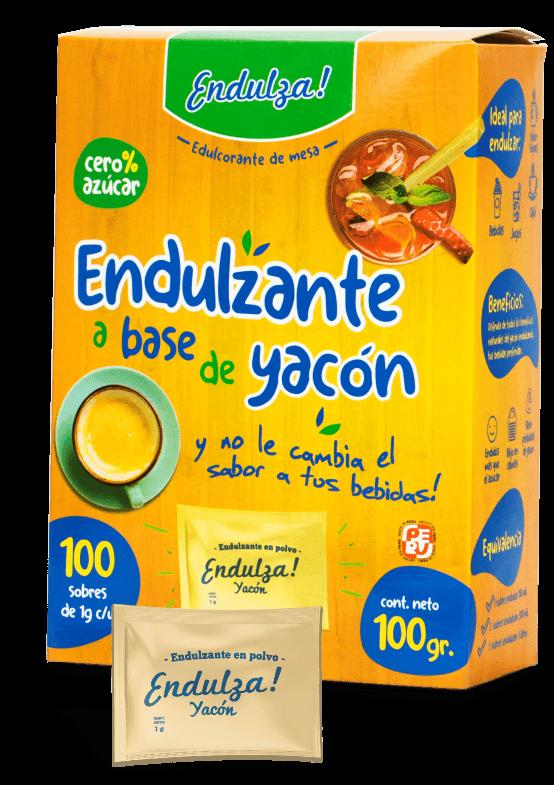 Endulza - elemento1