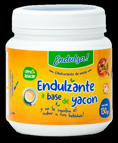 Endulza - elemento2