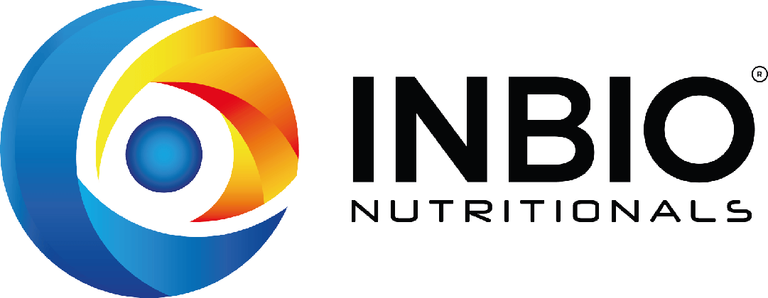 Inbio Nutritionals