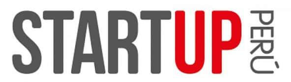 logo - startup - peru