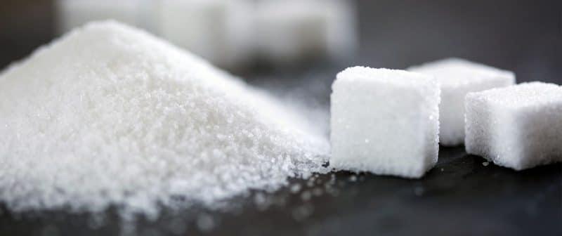 Endulza Yacon - Banning Sugar.2e16d0ba.fill 1440x605 1